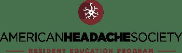 2017_AHS_REP_logo.png