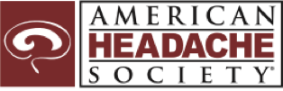 American Headache Society